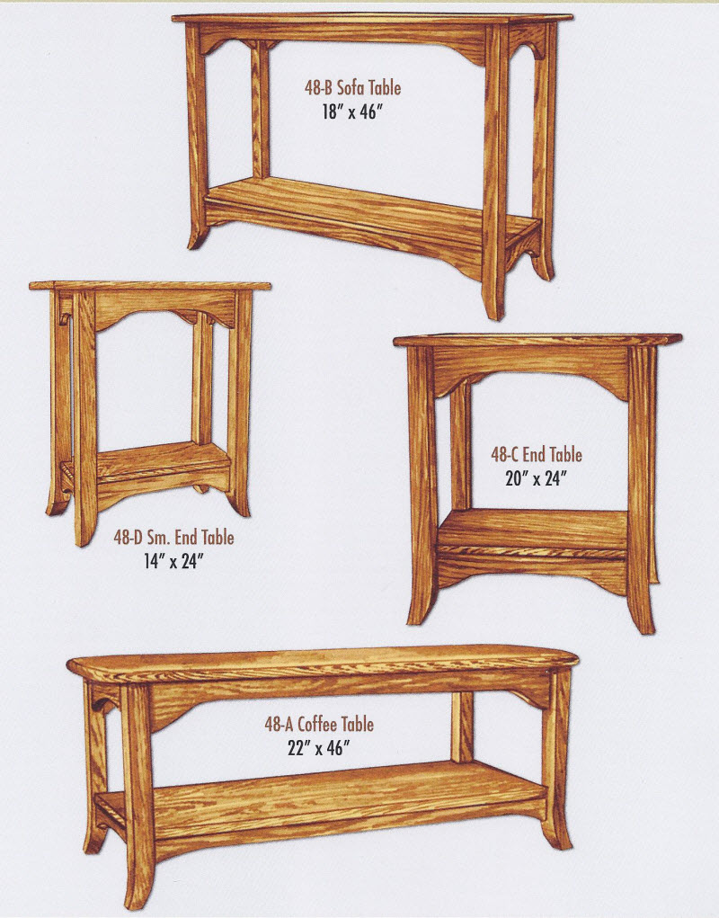 sofa table height household glamorous tables dimensions best comfy standard with and also end samples addition coachalexkuhn coffee lamp unfinished furniture toledo rustic wood