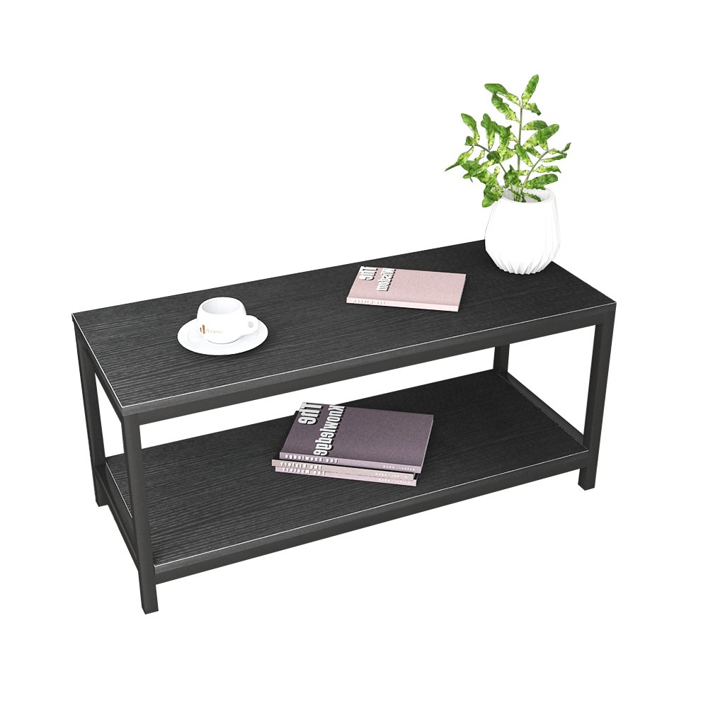 soges modern end table coffee stand side tables sofa black tvst kitchen dining powell storage henredon bedroom furniture used trendy dog crates target accent chairs narrow ikea