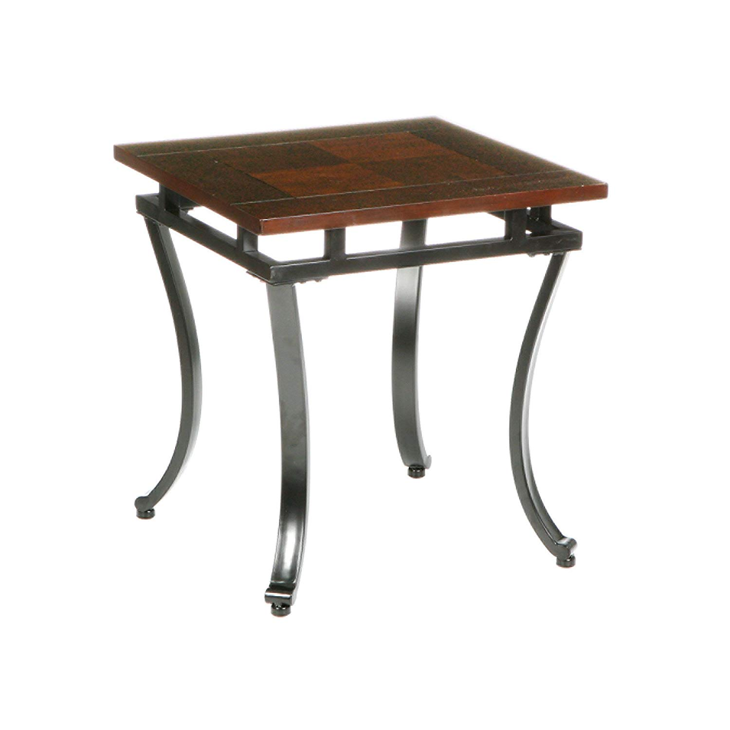 southern enterprises modesto end table espresso finish uqk rwl kitchen dining inch tall console mission style coffee and tables what time does homesense close today the calendar