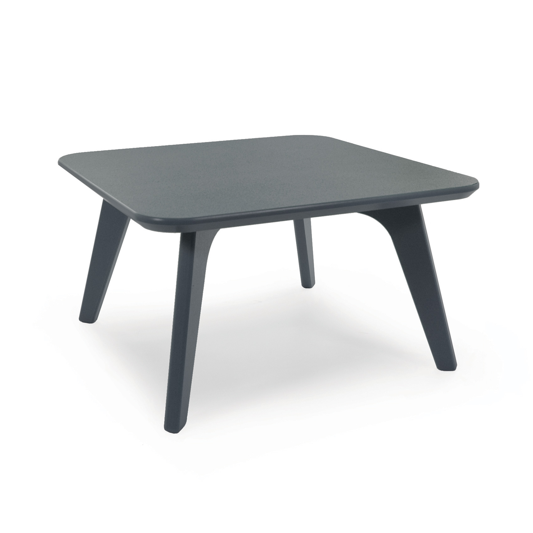 square end table for outdoors loll designs satellite grey black outdoor product thumbnail placeholder metal magnussen furniture quality reviews cushions clearance glass breakfast