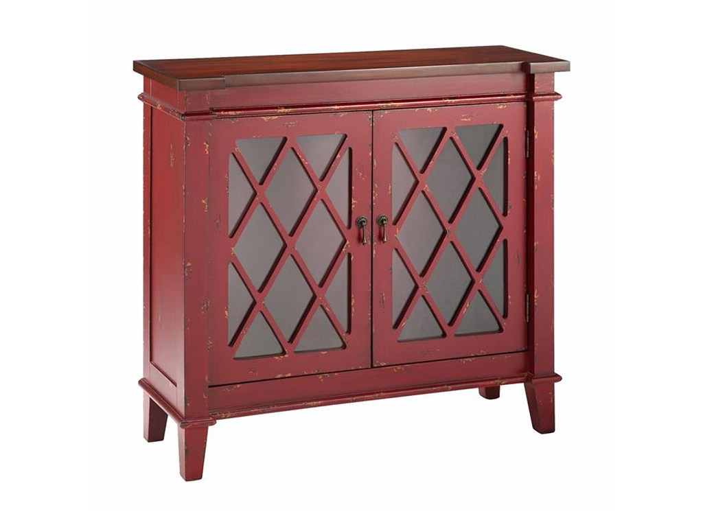 stein world cabinets glass door cabinet red royal furniture products color end table with modern style tables design your living room tailgating equipment the inch side okc