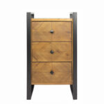 stories delphine drawer end table drawers legacy classic glass dining top wooden nest tables rustic bedside mirrored furniture living room dark brown couch ashley black friday 150x150