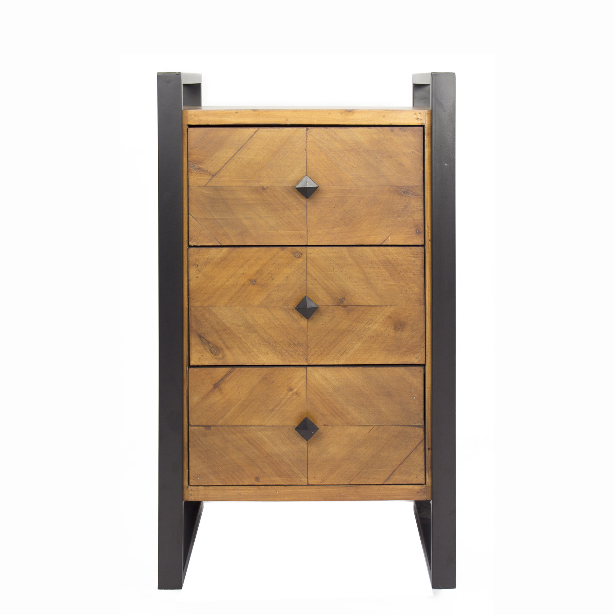 stories delphine drawer end table drawers legacy classic glass dining top wooden nest tables rustic bedside mirrored furniture living room dark brown couch ashley black friday
