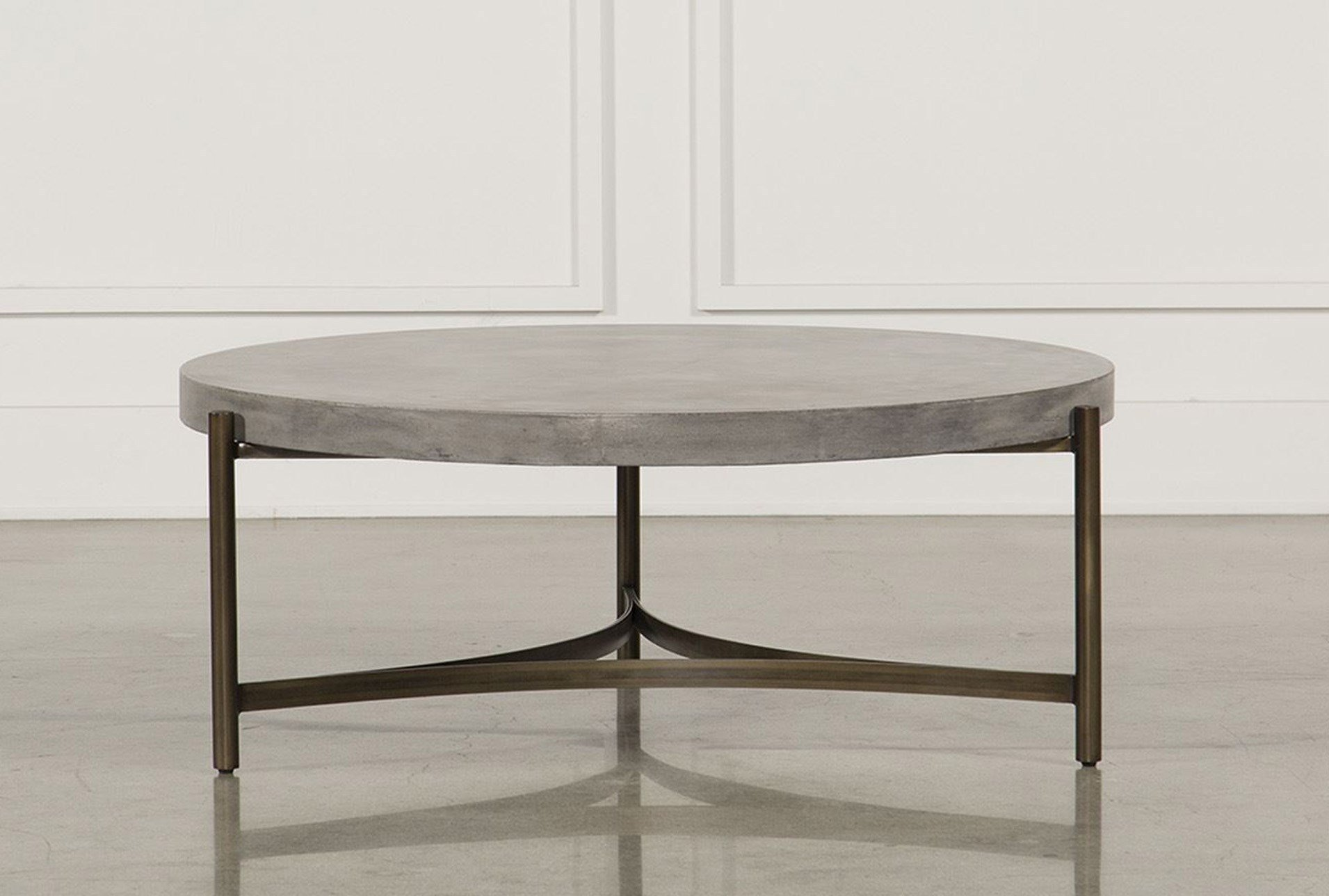 stratus coffee table living spaces end iron qty has been successfully your cart homesense eglinton and laird hall console luxury tables ethan allen hutch value pallet with drawers