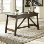 tier end table the outrageous cool ashley home furniture baldridge office large leg desk rustic tables brown kitras art glass dog crate bench riva painted black threshold wood 150x150