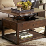 tier end table the outrageous cool ashley home furniture lift top coffee tables open iron glass three piece living room set inch high nightstand wood plank wall mounted bathroom 150x150