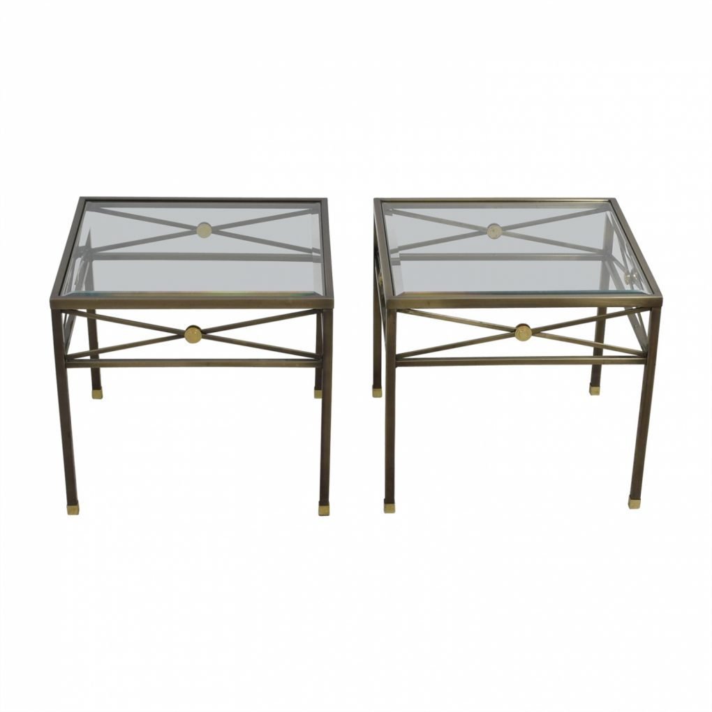 tips enchanting macys end tables your house concept macy wood off glass and brass side throughout coffee ethan allen preston sofa bookcase table plexi craft royal furniture full