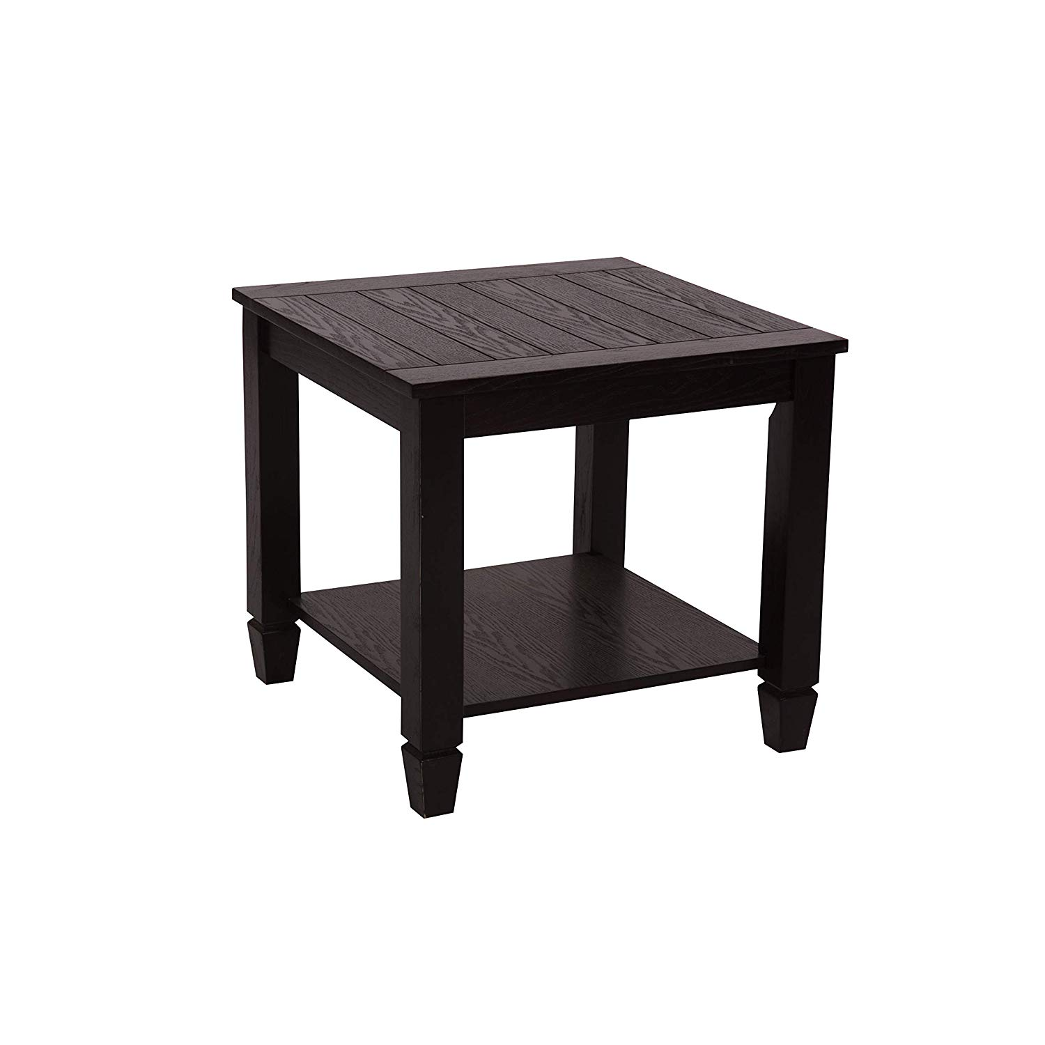 tms zenith end table kitchen dining tttqro espresso round fire pit kmart childrens bedroom furniture pier one ethan allen rattan diy banquette seating broyhill rustic living room