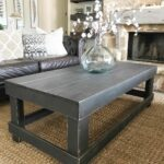 tools boards one cute coffee table click the link diy end ideas our profile watch how easy window side sofa pulaski dog crate ott cage made wood rustic farmhouse oak and glass 150x150