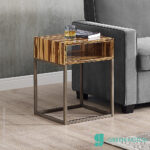 toronto end table greenington metropolitandecor tables quick view white floor lamp with coffee gold coast riverside meridian desk made furniture accent side adirondack unfinished 150x150