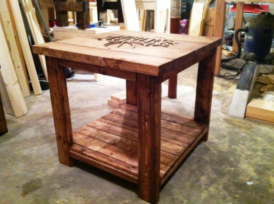 unique rustic end tables sets maureen green with storage diy designs ideas oak coffee table glass top riva ethan allen court bedroom furniture free large dog crate black pipe lamp