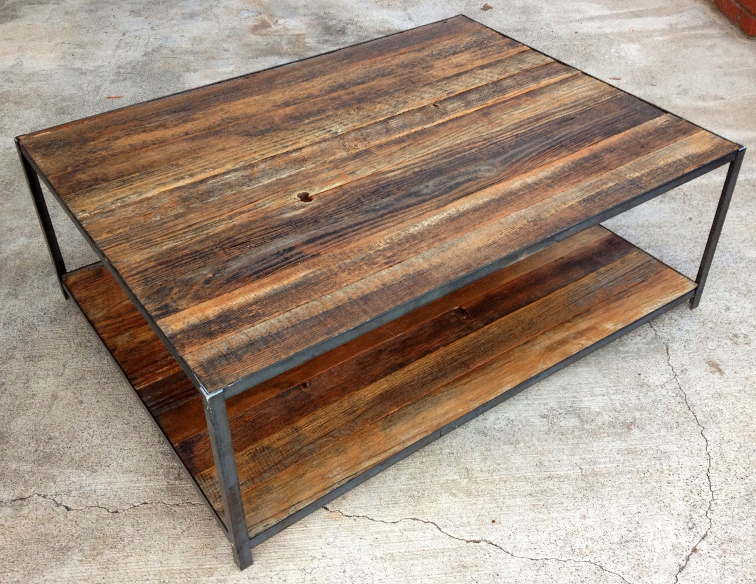 unique wood tables handmade solid brass coffee table ideas reclaimed round end diy small dog house corner accent espresso lakehurst kennel designs lazy boy recliner lounge
