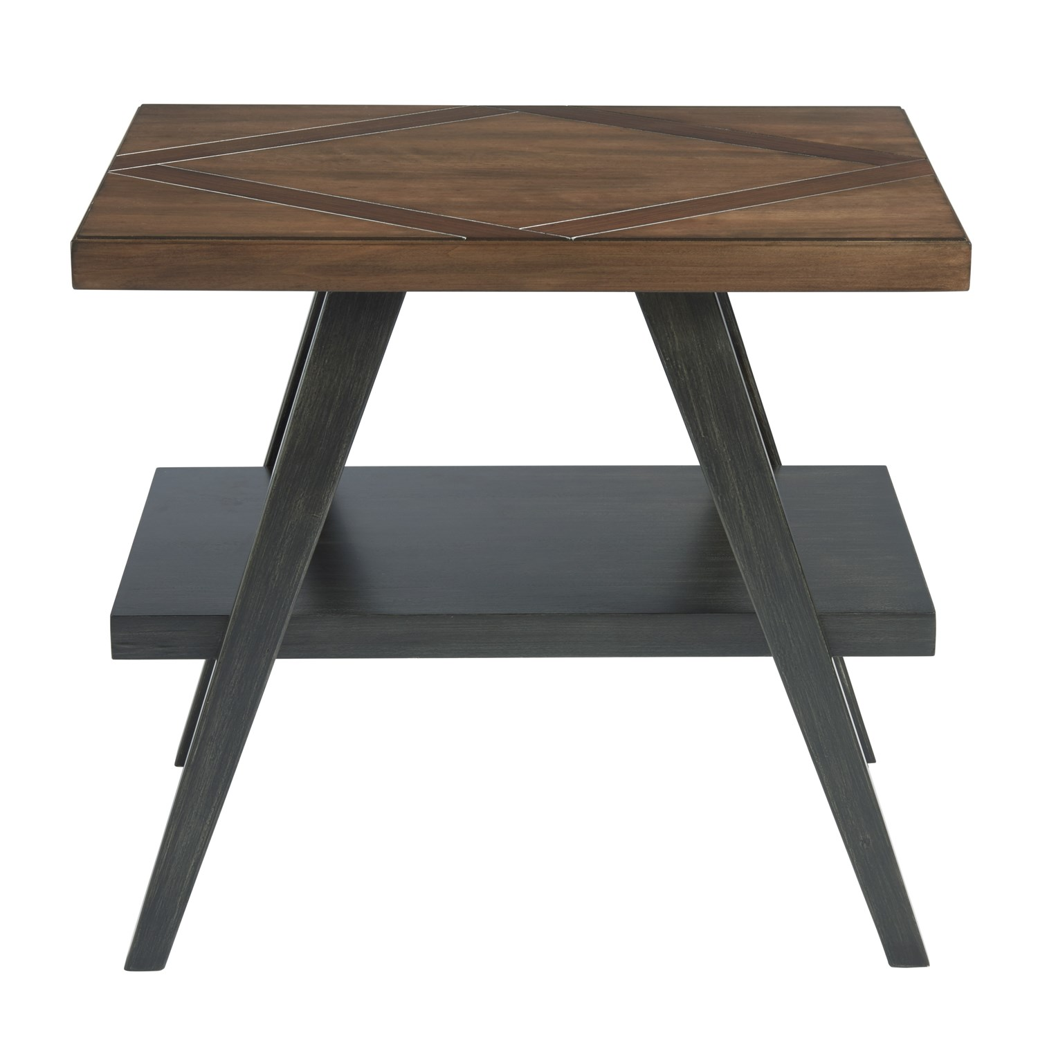 universal furniture curated chandler end table mango tango white tables pallet desk plans glass base coffee cooktop oven nordstrom mid century dining broyhill illuminated cabinet