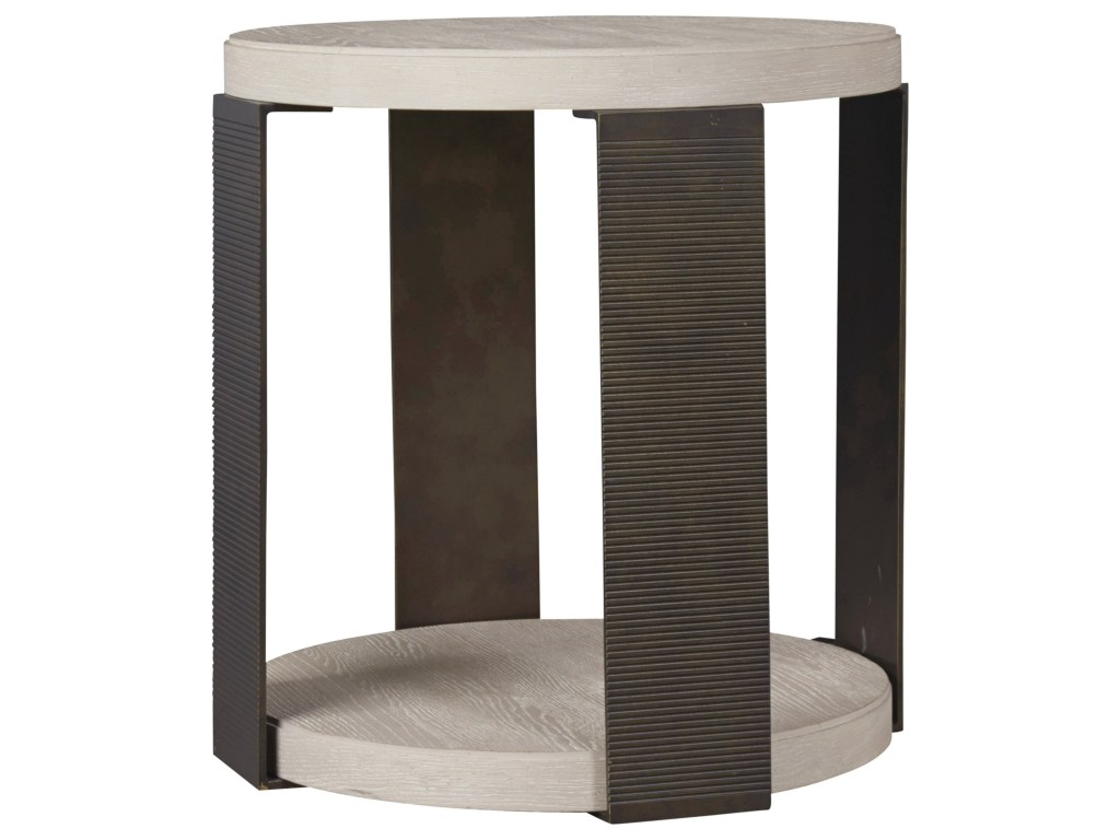 universal modern contemporary wilder end table becker products color furniture tables modernwilder pulaski accent chair french provincial round coffee kmart garden tools green