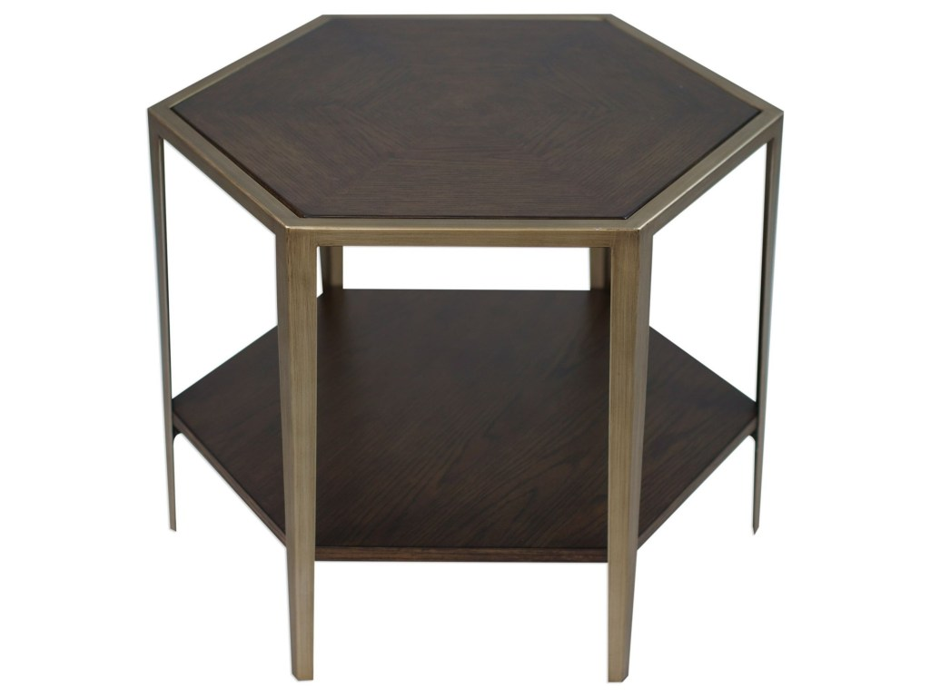 uttermost accent furniture occasional tables alicia products color end tablesalicia geometric table antique style side living room colors with brown couch best rear sofa stanley