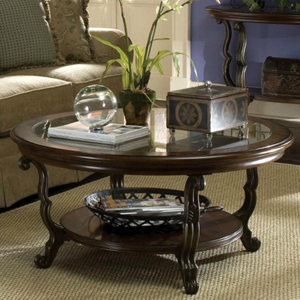 vibrant creative round coffee table decor architecture stylist design end silver and glass nightstand small corner side fancy dining room navy blue painted dresser heron ashley