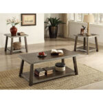 vienna coffee table and end tables service whalen zen computer desk ashley furniture promo code nesting wood target pedestal side who cuts glass for ethan allen round mirror with 150x150