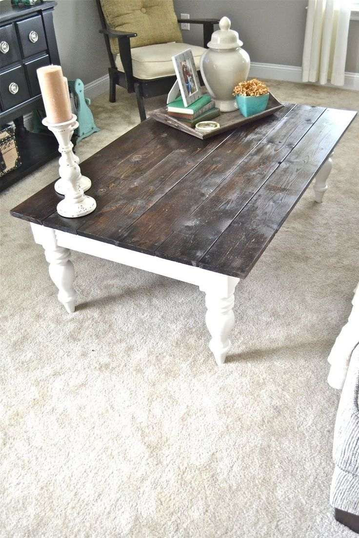warm wood white home decor refurbished coffee tables dining room kitchen end table with dark top decorating apply ashley north shore sofa glass dinette legends furniture phoenix