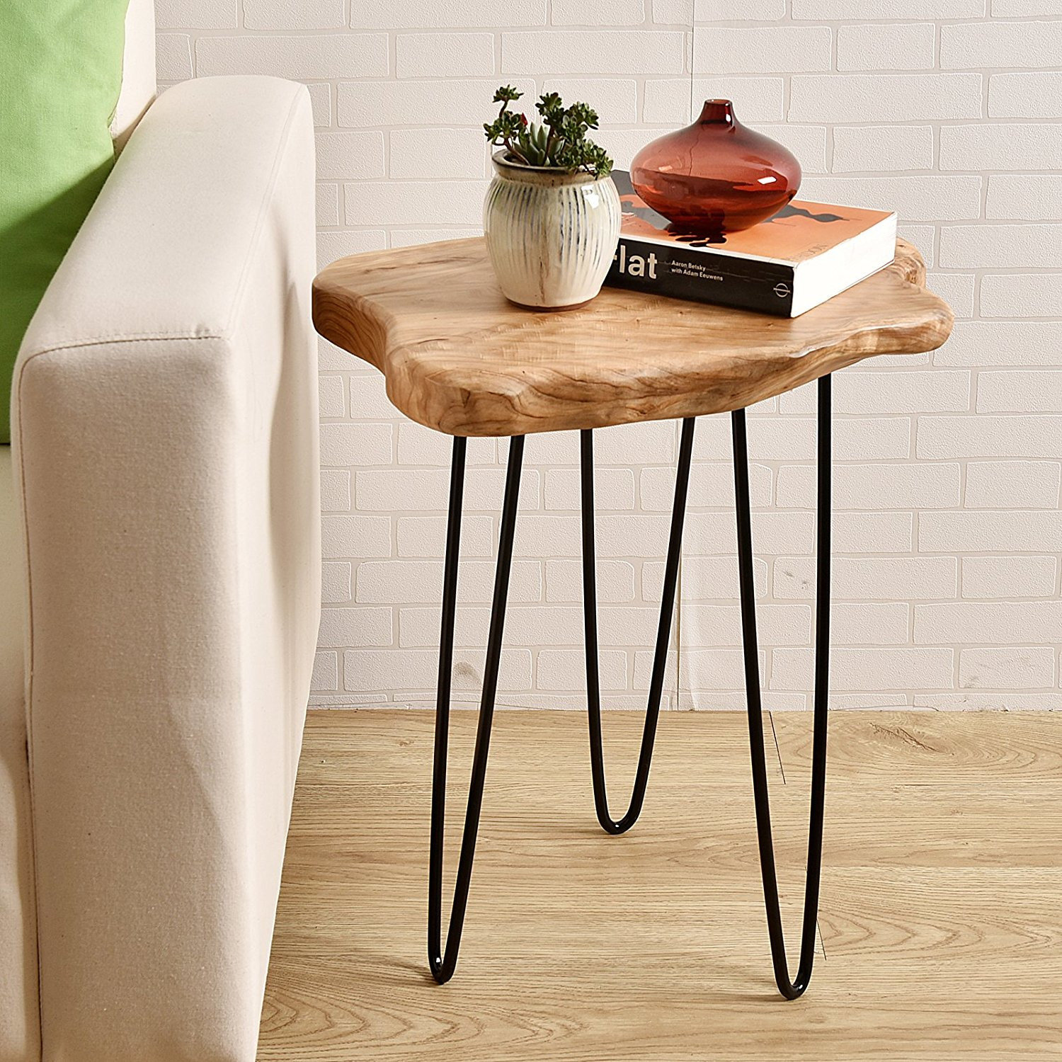 welland industries llc cedar wood end table reviews tables apa furniture unfinished dining chairs with accent oval oak walnut and black gloss outside fire pits marble silver side
