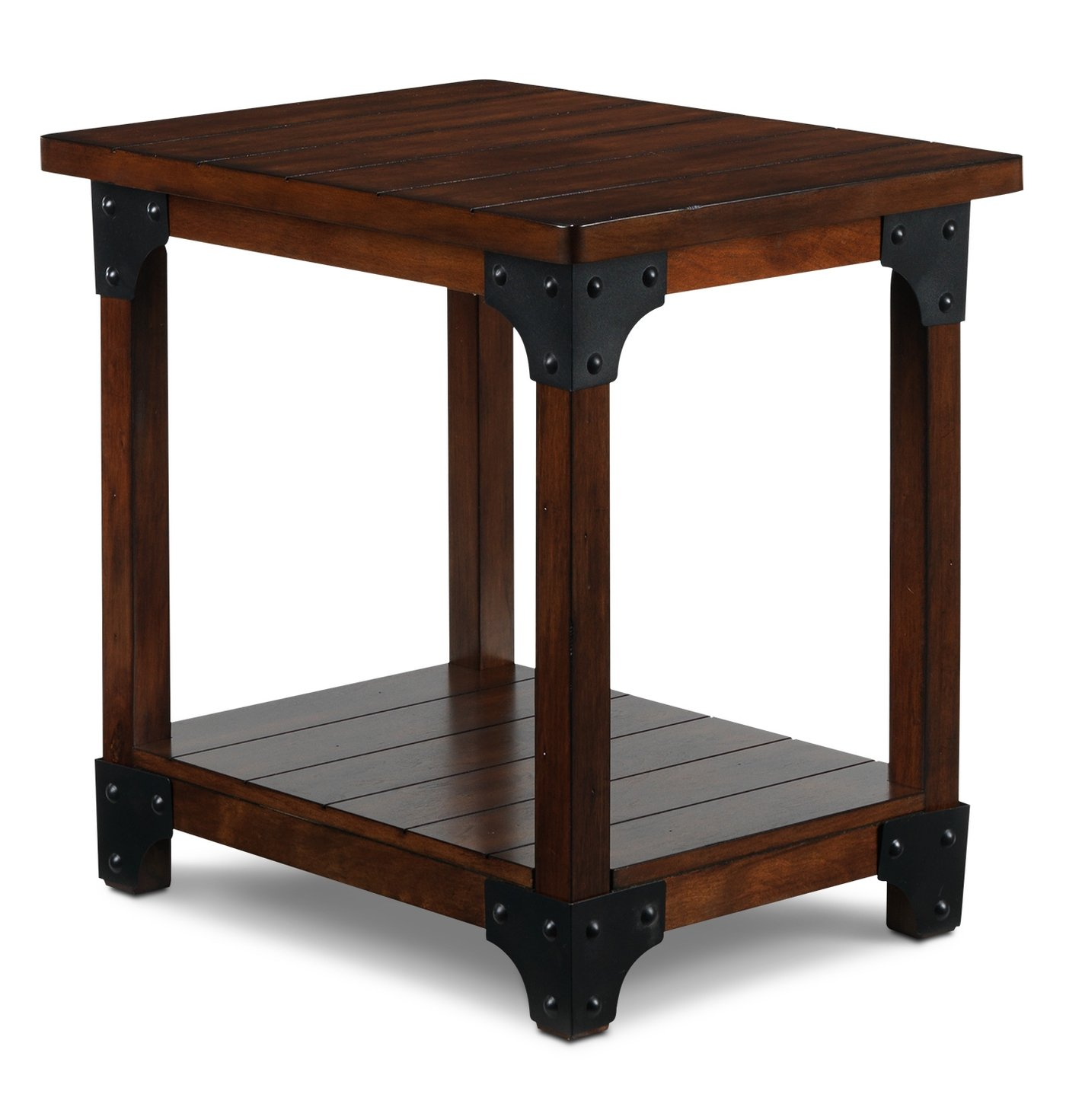 wellington coffee table and end walnut leon leons tables side wicker small lamps for bedroom glass high dining liberty room furniture reviews stickley audi kmart storage two