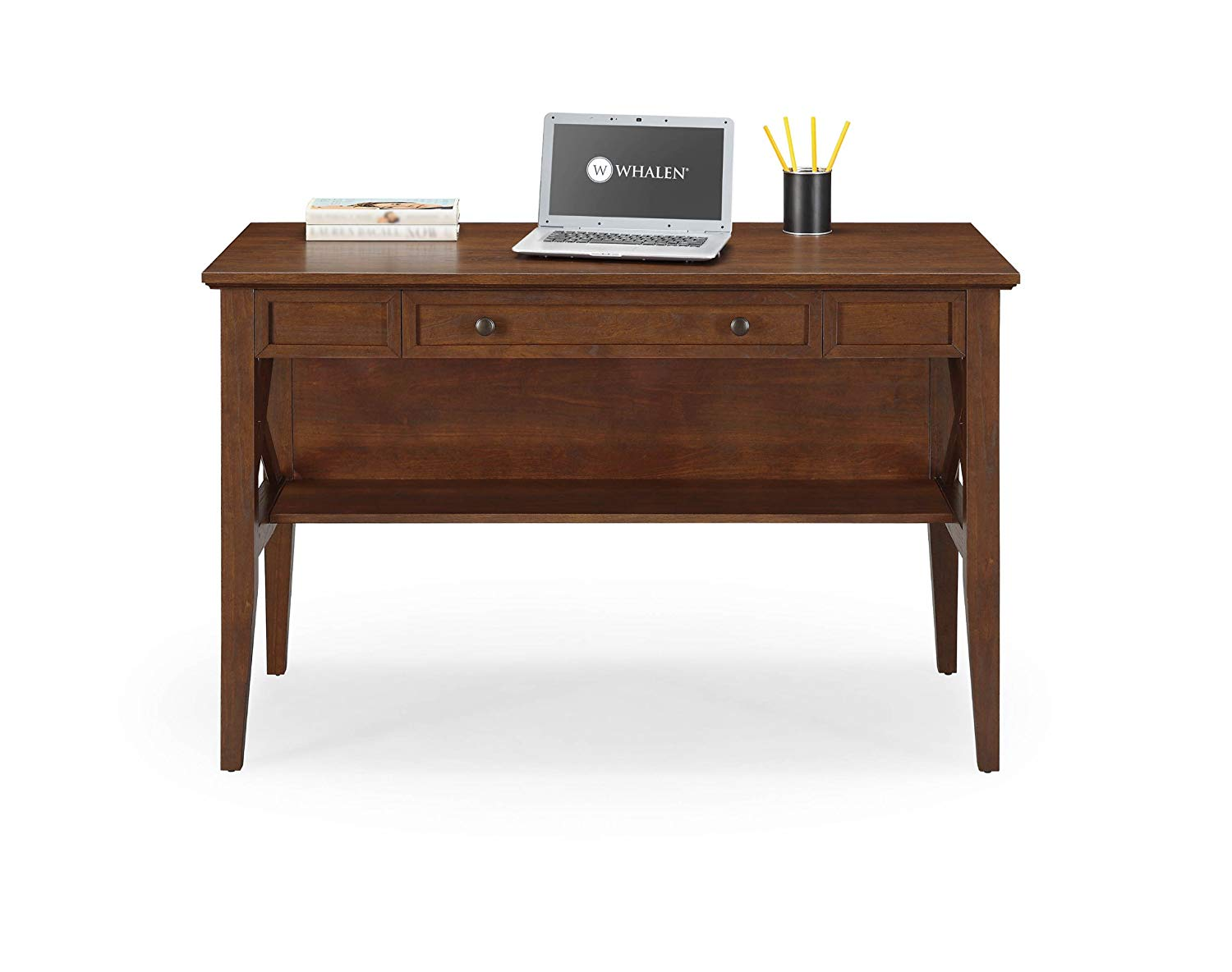 whalen furniture norcross laptop desk end table kitchen home homesense bedroom small round glass top coffee distressed square farrington chairside ethan allen arcata sectional