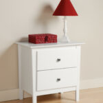 white bedroom end tables table design ideas narrow nightstand hot home decor small bedside keep your black round dining set pre assembled kitchen cabinets gold geometric side and 150x150