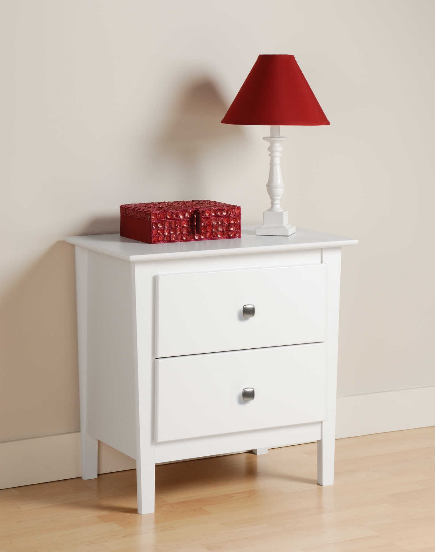 white bedroom end tables table design ideas narrow nightstand hot home decor small bedside keep your black round dining set pre assembled kitchen cabinets gold geometric side and