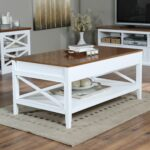white coffee table wooden top design ideas belham living hampton lift oak master end small side plans rustic wedding decorations black marble dark off tables half round modern 150x150