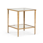 wildwood chelsea house ecat tools antique gold end table carson leaf iron glass top and shelf white accent sauder furniture clearance annie sloan teal paint uttermost stratford 150x150