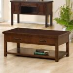 willow creek drawer coffee table rotmans cocktail products winners only color end with drawers acme loft thomasville dining room furniture ashley bailey mission side plans porch 150x150