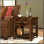 wonderfull best coffee table styling ideas how decorate modern decorative tables for living room awesome end rustic decorating without lamps with couch pet small rattan industrial 150x150