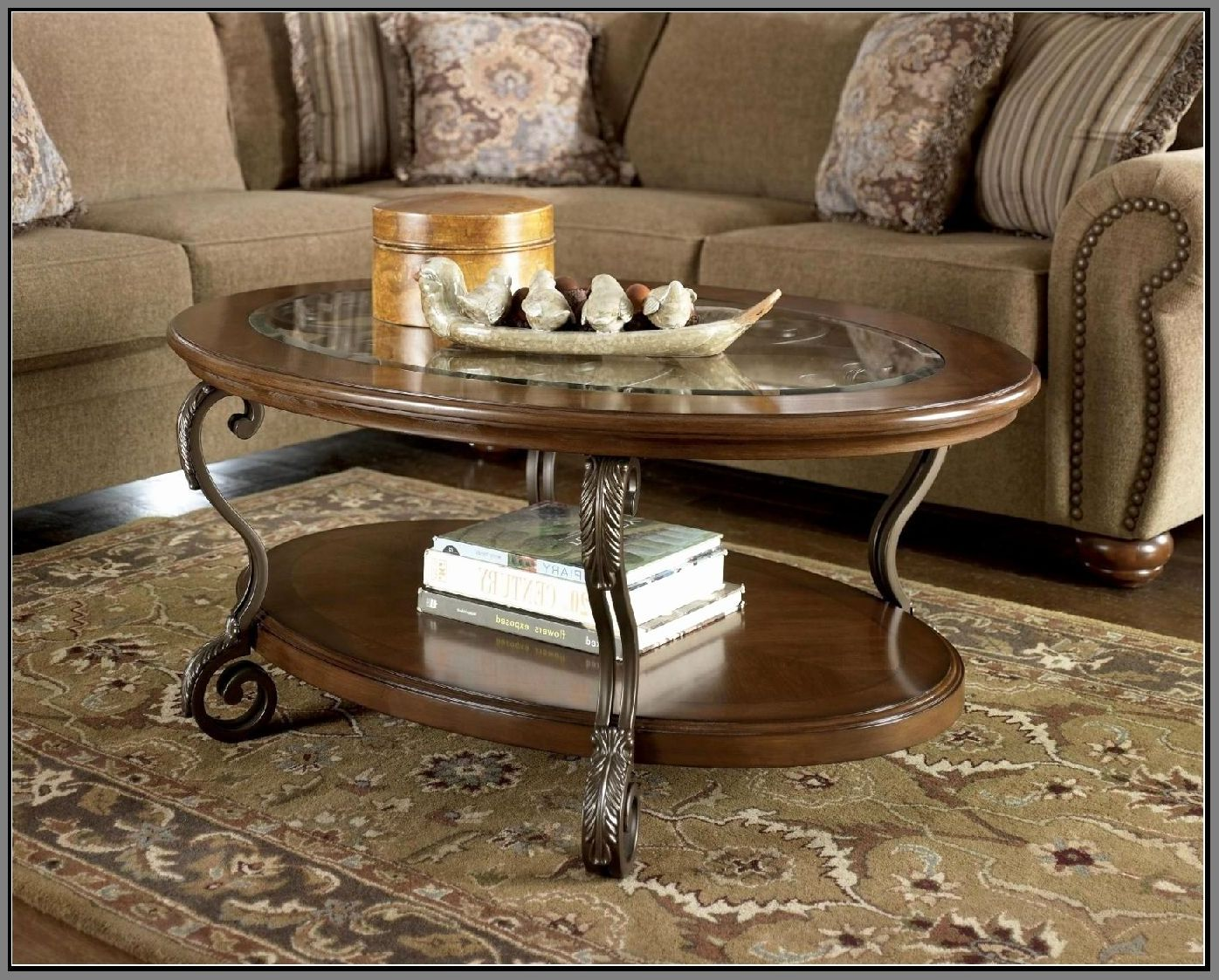 wonderfull end table decoration ideas modern living room decorating amazing coffee oval transitional base round tables glass office furniture factory used ashley kmart mobile