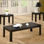 wonderfull one coffee table and two end tables boroughs piece charming complete living room sets check more black ashley furniture distribution big lots gaming chair thomasville 150x150