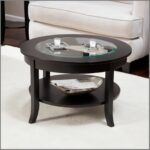 wonderfull small round coffee table for living room decor ideas php end tables rooms glass multi drawer cottage carpet brown leather sofa height lamps espresso big lots hours 150x150