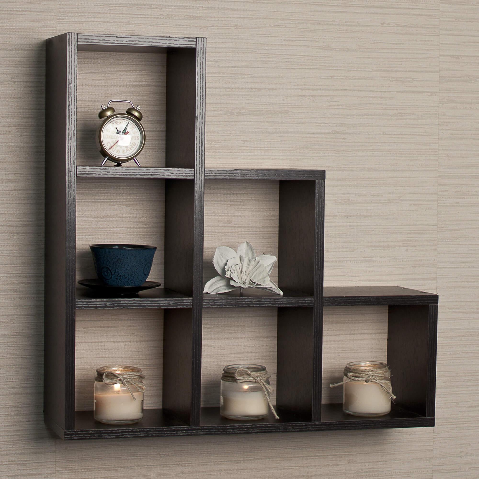 afloatingshelf kitchen and household floating shelves toronto edmonton custom shelf cabinet groupings modern wall heavy duty wood brackets most popular cabinets arrangement cal