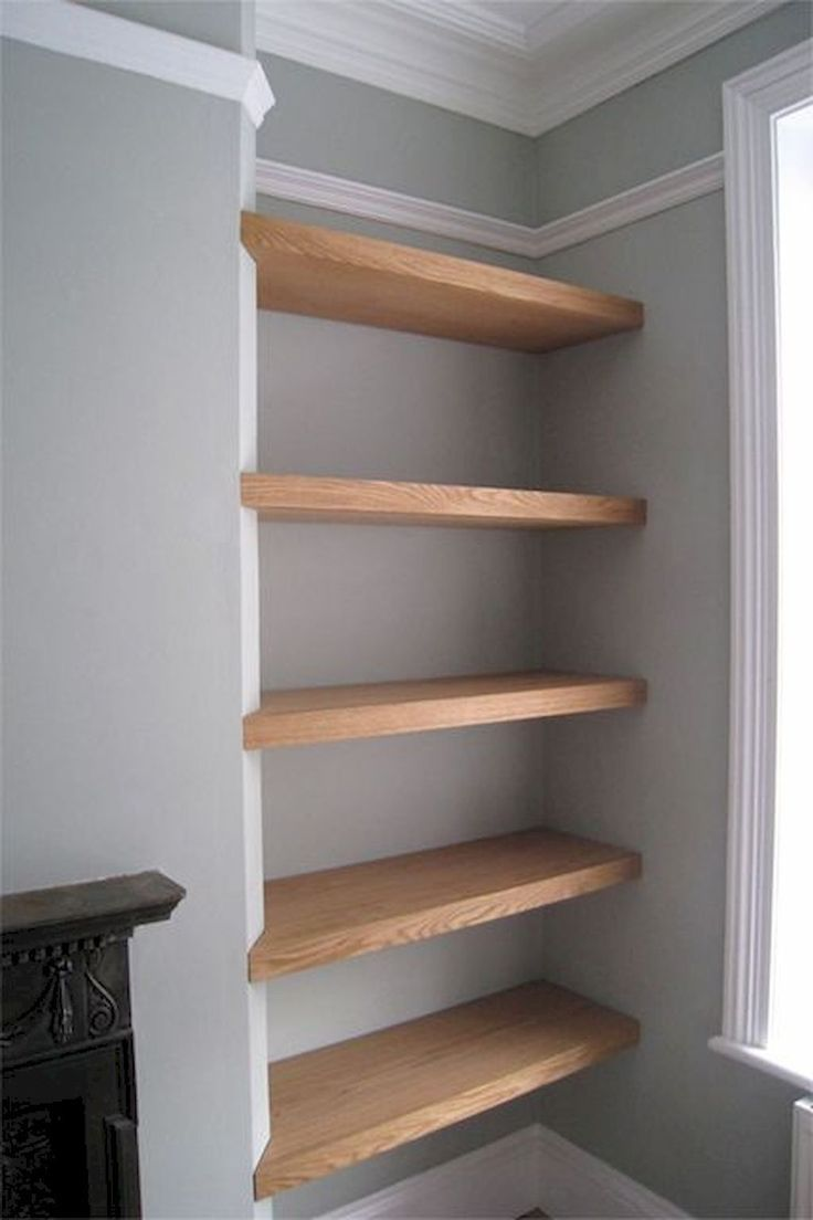 alcoves with floating shelves diy living room building alcove ideas for decorating really nice homedecoratingideaslivingroomsmall wall cap rack ikea cube shelf threshold ledge