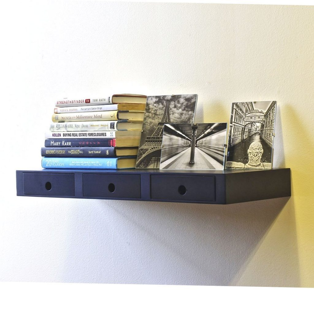 amazing floating shelf with drawer make your home fascinating black wall best gas powered weed eater sticky hangers barn shaped hinged desk bathroom corner unit inch high screws