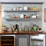 astonishing cool ideas floating shelves kitchen butler pantry staggered shelf desk small bedrooms ikea bookshelf vegetable stand for wooden cubes bunnings wall mounted bathroom 150x150