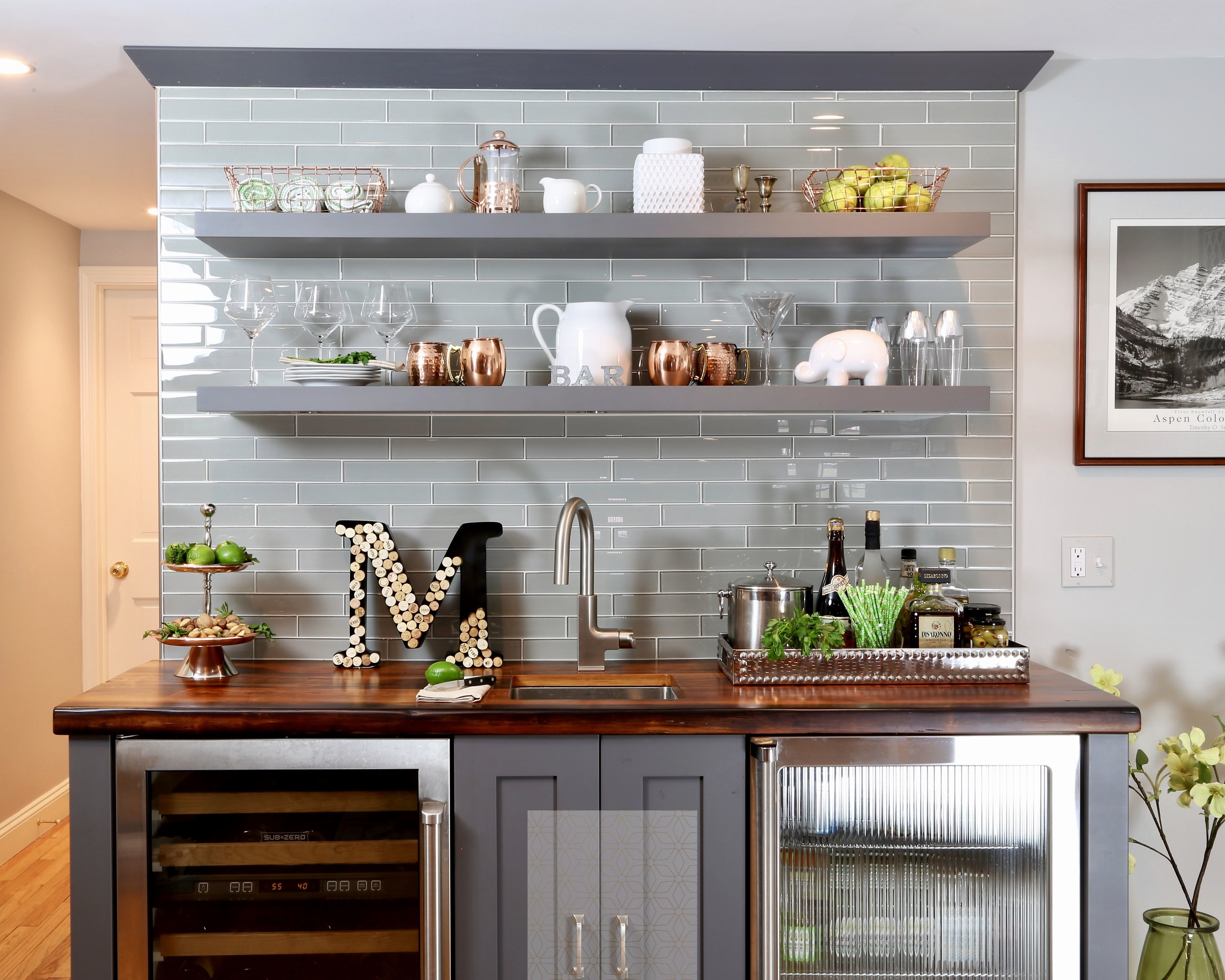 astonishing cool ideas floating shelves kitchen butler pantry staggered shelf desk small bedrooms ikea bookshelf vegetable stand for wooden cubes bunnings wall mounted bathroom
