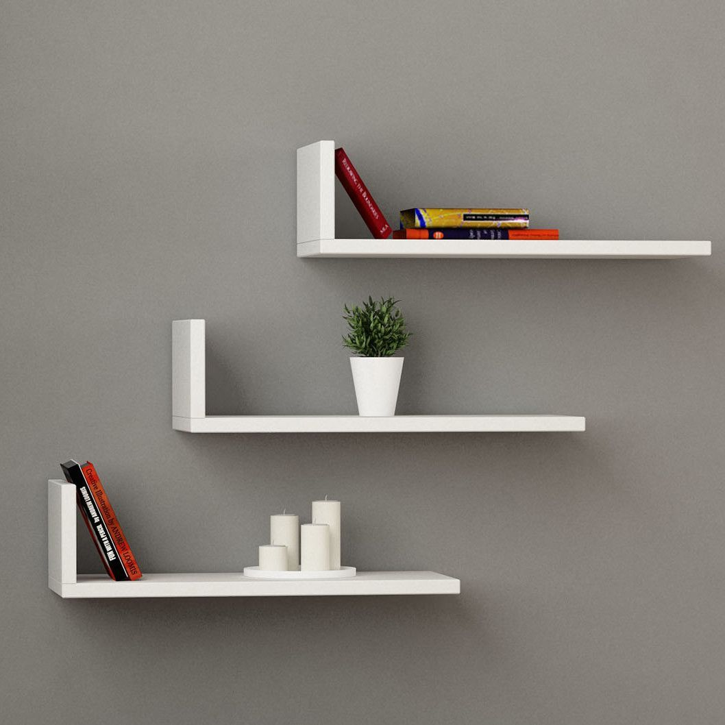 astounding diy ideas floating shelves different sizes home small modern white inch shelf fire mantle wall bracket sky box reclaimed wood bathroom commercial metal shelving