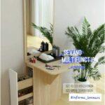 ayo buruan segera kunjungi tempat kami hanya informa floating shelf garage cabinets and storage acrylic wall ikea table top standard base cabinet height rolling island with stools 150x150