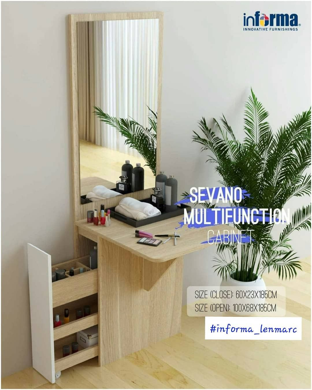 ayo buruan segera kunjungi tempat kami hanya informa floating shelf garage cabinets and storage acrylic wall ikea table top standard base cabinet height rolling island with stools