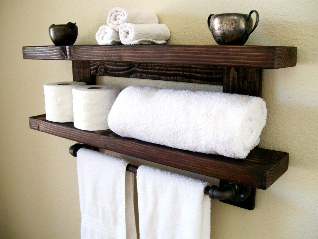 bathroom towel shelf shelves for towels floating garage storage boxes custom glass ikea entertainment center wall shelving units wood installing vinyl flooring over old coat