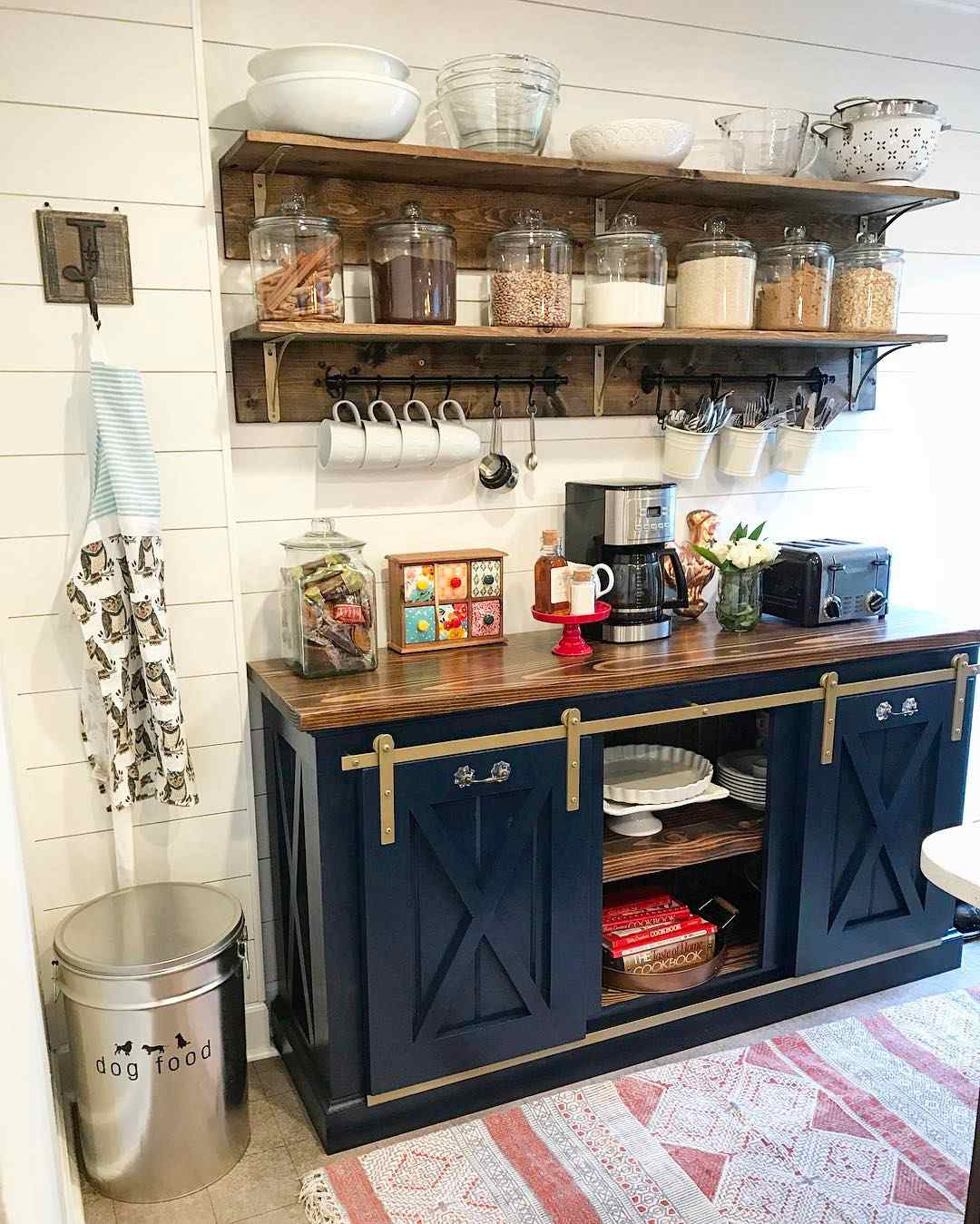 beautiful open kitchen shelving ideas spruce shelves floating between cabinets corner entertainment center inch wall shelf drawer lateral file cabinet worktop bathroom under