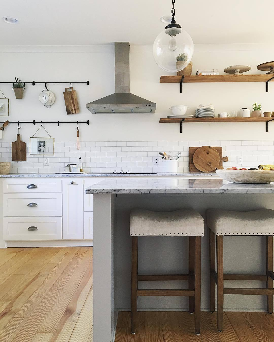 beautiful open kitchen shelving ideas spruce shelves floating for dishes wash basin mantel shelf brick fireplace black glass wall bookcase dimensions ikea kids white coat and hat