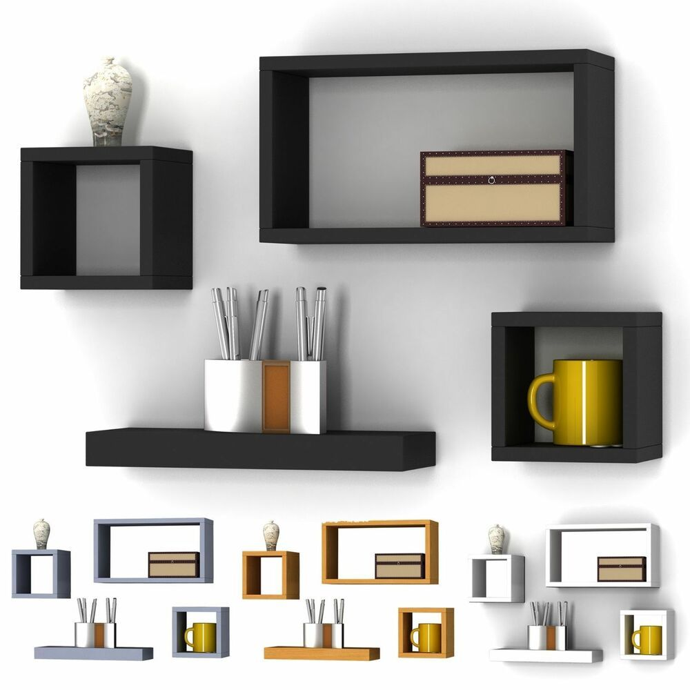 beautiful set wooden wall cube floating shelf storage display over the toilet ikea entryway mounted coat rack ture ledge secret cabinet angled wood brackets kitchen cabinets and