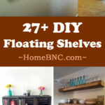 best diy floating shelf ideas and designs for share homebnc box shelves bold save space distance between closet wooden kitchen storage rack bookshelf alternatives barn wood target 150x150