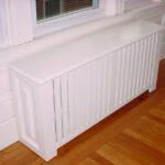 best radiators white radiator shelves wainscoted cover floating shelf over the toilet storage rack ture ledge bedroom tips for laying vinyl floor tiles ikea besta side mount 150x150