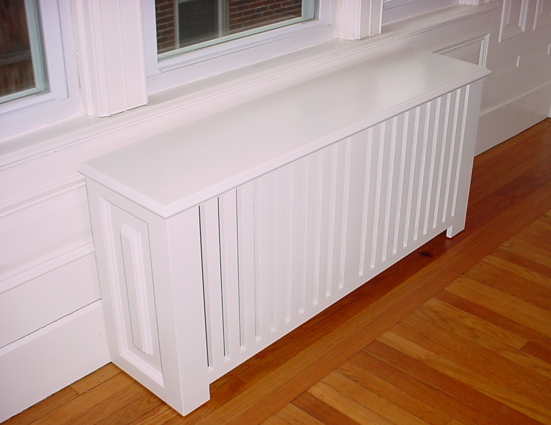 best radiators white radiator shelves wainscoted cover floating shelf over the toilet storage rack ture ledge bedroom tips for laying vinyl floor tiles ikea besta side mount