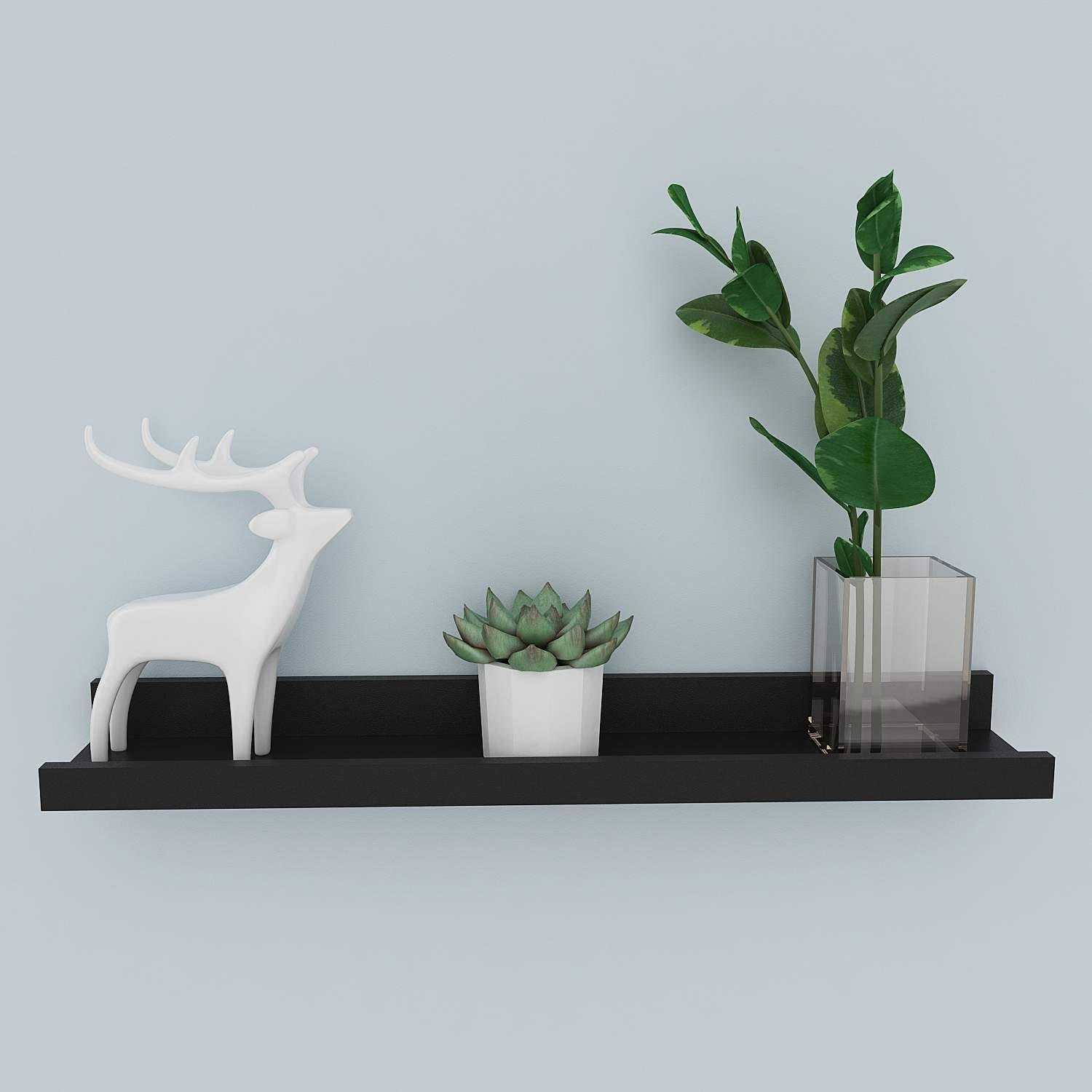 book ledge shelf find line black floating hindom modern ture display nursery wall mounted for bookshelves cream shelves ikea shelving systems home office small hand basin with